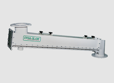 Dyna-Slide™ Air-Activated Gravity Conveyor Series 126